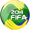 猜尽2014巴西世界杯