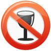 安全文明驾驶喝酒不开车